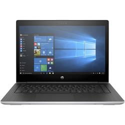 Laptop HP 14'' ProBook 440 G5, FHD,  Intel Core i7-8550U , 8GB DDR4, 256GB SSD, GeForce 930MX 2GB, FingerPrint Reader, Win 10 Pro