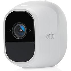 NETGEAR Camera smart wireless ARLO PRO 2 HD, VMC4030P