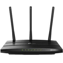 Router wireless Tp-Link TL-MR3620, 3G/4G, Dual Band AC1350