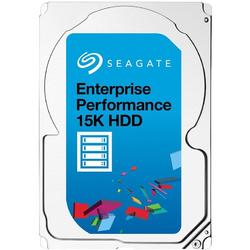 Seagate HDD Server Exos 15E900 512N, 2.5'/ 300GB /SAS 12Gb/s/15000rpm