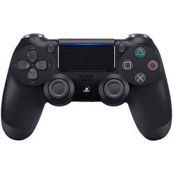 Sony PS4 Dualshock 4 - Black v2