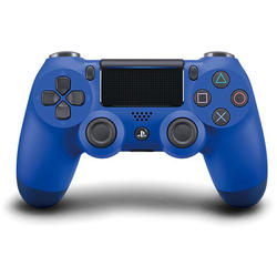 Sony PS4 Dualshock 4 - Wave Blue v2