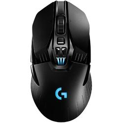 Logitech Mouse gaming wireless G903 LightSpeed