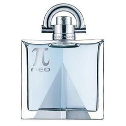 Givenchy PI Neo Eau de Toilette 30ml