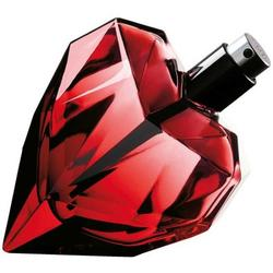 Diesel Loverdose Red Kiss Eau de Parfum 75ml