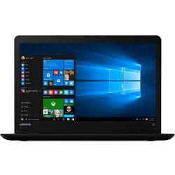 Ultrabook Lenovo 13.3'' ThinkPad 13 (2nd Gen),  Intel Core i3-7100U , 4GB DDR4, 128GB SSD, GMA HD 620, Win 10 Pro, Black