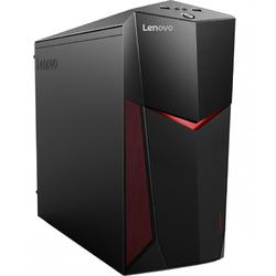 Sistem desktop Lenovo Legion Y520 Tower,  Intel Core i5-7400 3.0GHz Kaby Lake, 8GB DDR4, 1TB HDD, GeForce GTX 1060 3GB, FreeDos