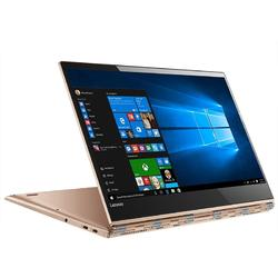 "Laptop 2-in-1 Lenovo 13.9"" Yoga 920, FHD IPS Touch, Intel Core i7-8550U , 8GB DDR4, 512GB SSD, GMA UHD 620, Win 10 Home"