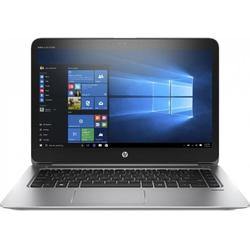 Laptop HP EliteBook Folio 1040 G3, 14 inch FHD, Intel Core i7-6500U, 8GB DDR4, 256GB SSD, Win 10 Pro