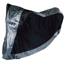 Husa Moto Oxford Aquatex OF925, Marimea M