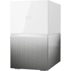 Western Digital NAS My Cloud Home Duo 12TB