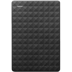 "Seagate HDD Extern 3TB 2.5"" Expansion USB 3.0"