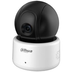DAHUA Camera IP 1MP Wi-Fi HD 720P PTZ, Audio Suport, IR, Motion Detect, SD Card