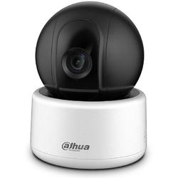 DAHUA Camera IP 2MP Wi-Fi Full HD 1080P PTZ, Audio , IR, Motion Detect, SD Card