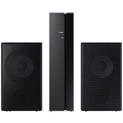 Samsung Kit wireless pentru soundbar SWA-9000S/EN, Surround, 120 W, Negru