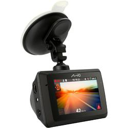 "Mio Camera auto MiVue 786 WIFI, 2.7"", Full HD"
