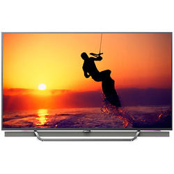 Philips Televizor LED 55PUS8602/12, Smart  TV, Android, 139 cm, 4K Ultra HD