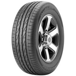 BRIDGESTONE Anvelopa auto de vara 255/50R19 107V DUELER HP SPORT XL, RUN FLAT, dot 2013