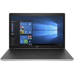 Laptop HP 17.3'' ProBook 470 G5, FHD,  Intel Core i5-8250U , 8GB DDR4, 1TB + 128GB SSD, GeForce 930MX 2GB, FingerPrint Reader, Win 10 Home