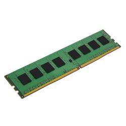 KINGSTON Memorie Server 4GB 2133Mhz DDR4, ECC