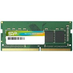 SILICON POWER Memorie notebook Silicon-Power 8GB DDR4 2133MHz CL15 1.2V