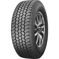 GOODYEAR Anvelopa auto de vara 205/75R15 102T WRANGLER AT ADVENTURE XL