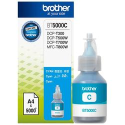 Brother Cerneala BT-5000C Cyan