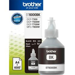 Brother Cerneala BT-6000BK Black