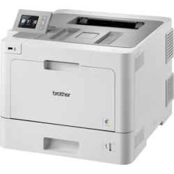 Imprimanta Brother HL-9310CDW laser color  A4, duplex, retea, wireless
