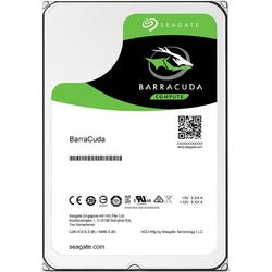 Hard disk notebook Seagate Barracuda Guardian, 5TB, SATA-III, 5400RPM, cache 128MB, 15 mm