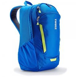Rucsac Thule EnRoute Mosey Daypack Cobalt