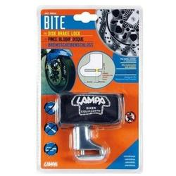 Sistem blocare disc de frana, BITE 5,5 mm, Lampa