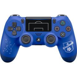 Controller Sony Wireless Dualshock 4 V2 pentru PS4, Editie Limitata PlayStation FC
