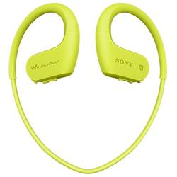 MP3 Player sport Sony Walkman NWWS623G, 4GB, rezistent la apa