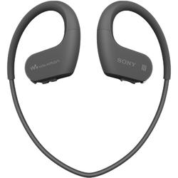 MP3 Player sport Sony Walkman NWWS625B, 16GB, rezistent la apa