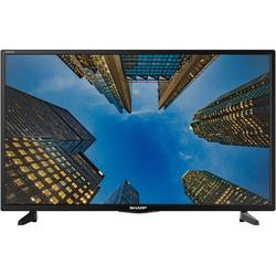 Sharp Televizor LED LC-32HG3342E, 81 cm, HD Ready