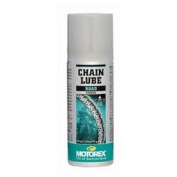 Spray vaselina lant Chainlube ROAD 56ml, Motorex