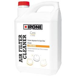 Air Filter Cleaner Ipone