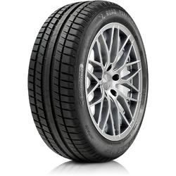 KORMORAN Anvelopa auto de vara 185/65R15 88H ROAD PERFORMANCE