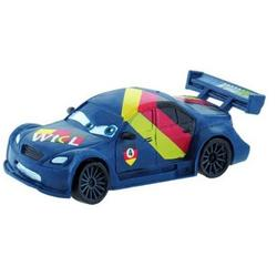 Bullyland Max Schnell - Cars 2