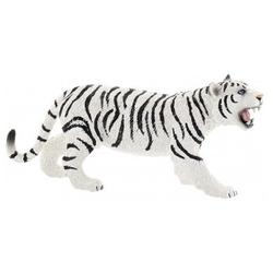 Bullyland White Tiger New