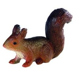 Bullyland Squirrel