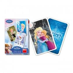 Dino Toys Frozen Cards