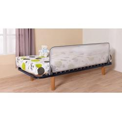 Safety 1St Bed Rail