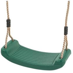 KBT Swing Seat PP10 Green