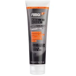 Fudge Make-a-Mends 300ml