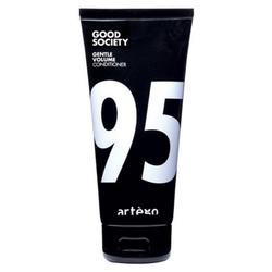 Artego Good Society Gentle Volume 200ml