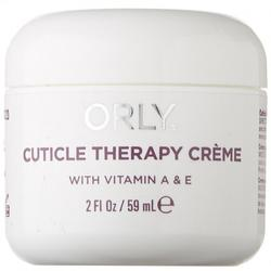 Orly Cuticle Therapy 44530 59ml