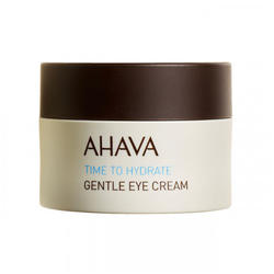 Ahava Gentle 15ml