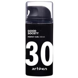 Artego Good Society Perfect Curl 100ml